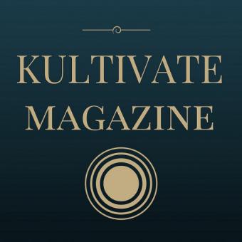 Kultivate Logo