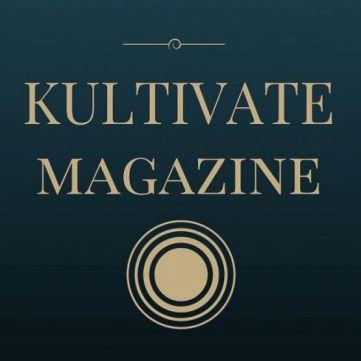 kultivate-logo