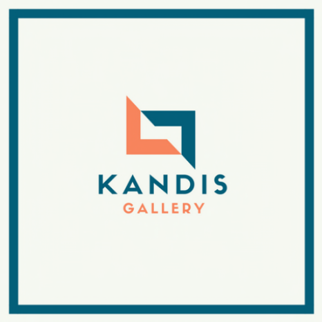KANDIS GALLERY