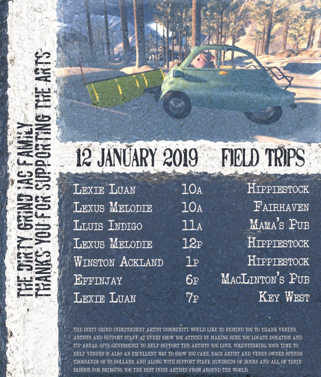 Field-Trips-Jan-12.jpg