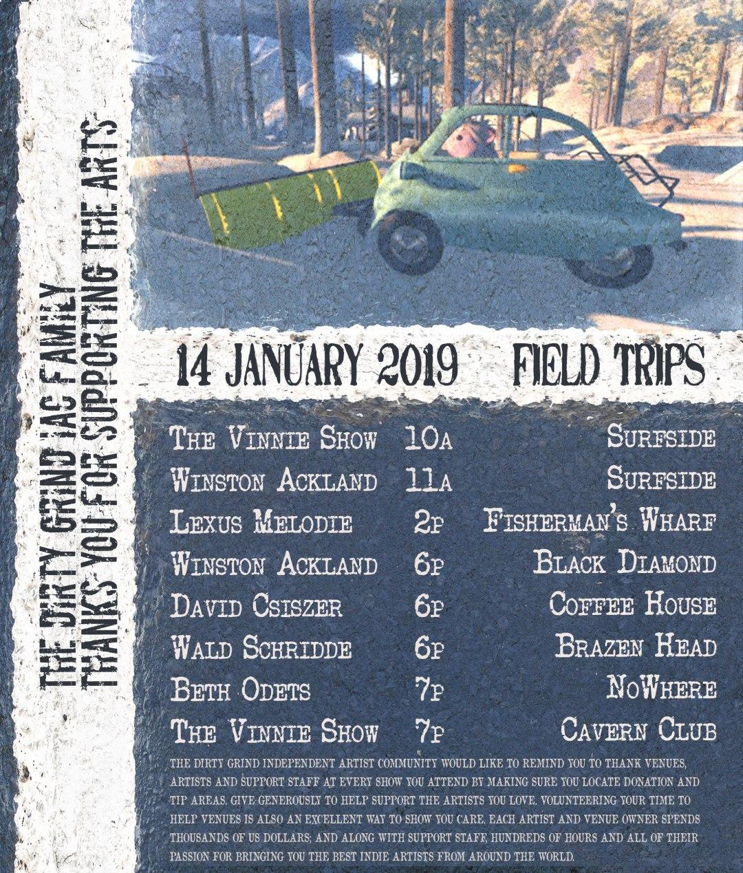 Field-Trips-Jan-14.jpg