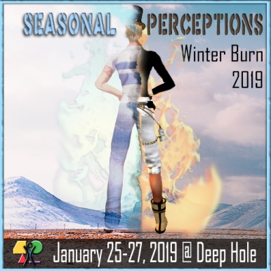seasonalperceptions2019-poster.jpg
