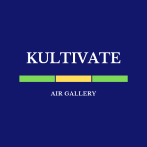 KULTIVATE AIR GALLERY (1)