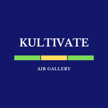 KULTIVATE AIR GALLERY (1)