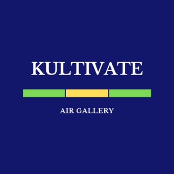 KULTIVATE AIR GALLERY (1).png