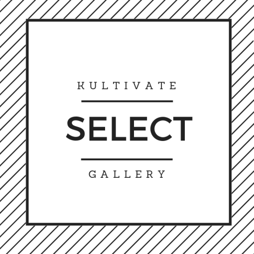 kultivateselectgallery.png