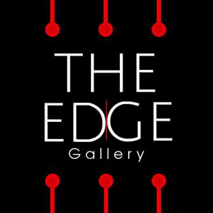 The Edge Gallery New Logo 512
