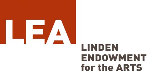 Image result for linden endowment for the arts