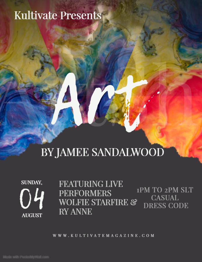 ART BY JAMEE.jpg