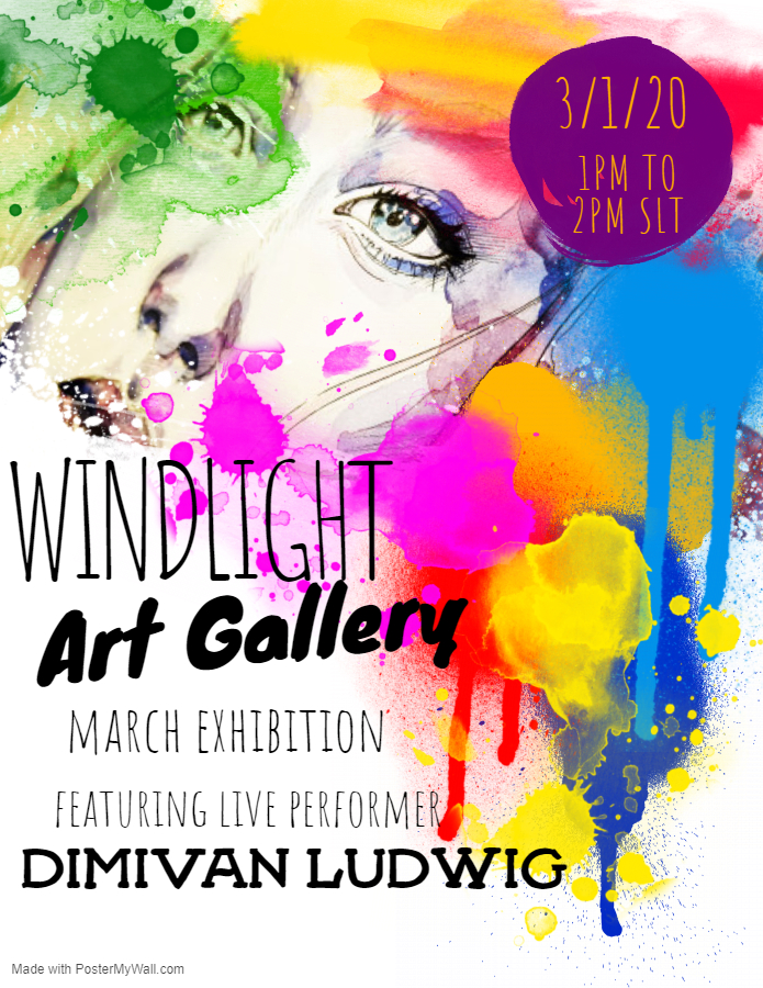 WINDLIGHT-MARCH2020.jpg